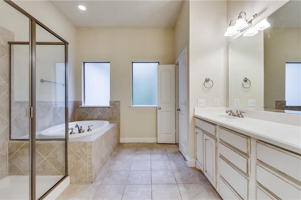 Sold Property   8823 Tudor Place Dallas, TX 75228 15