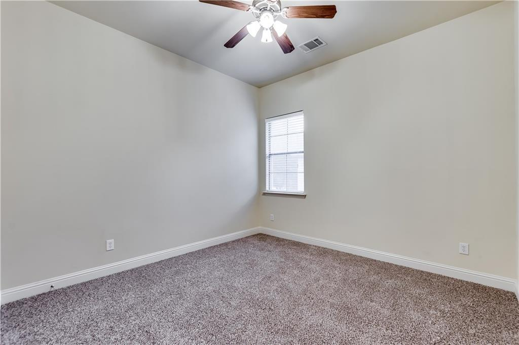 Sold Property   8823 Tudor Place Dallas, TX 75228 18