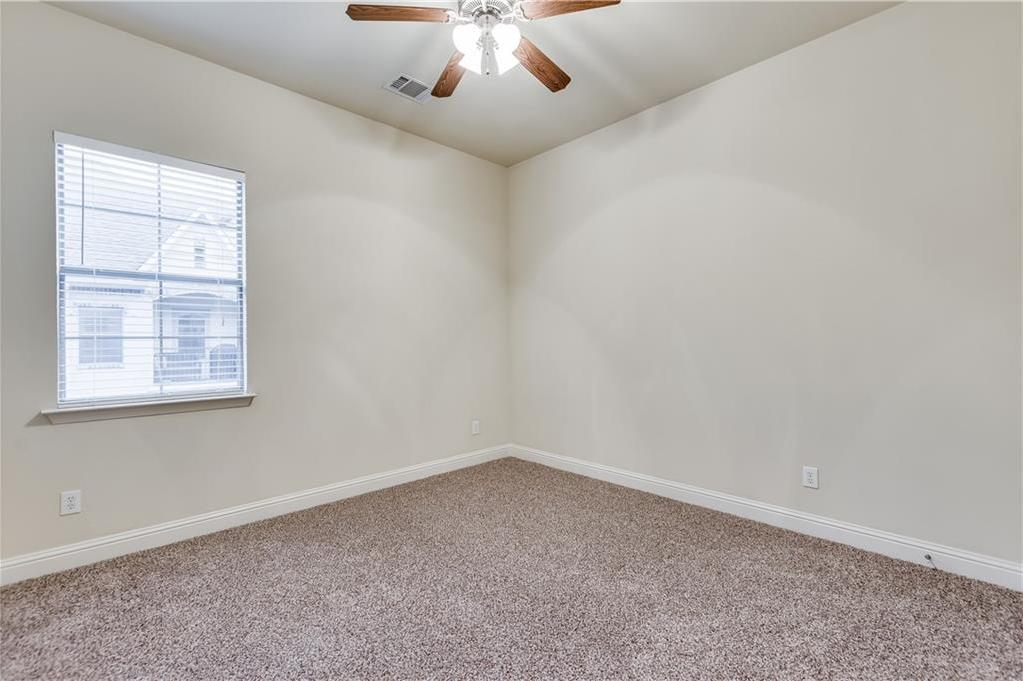 Sold Property   8823 Tudor Place Dallas, TX 75228 19
