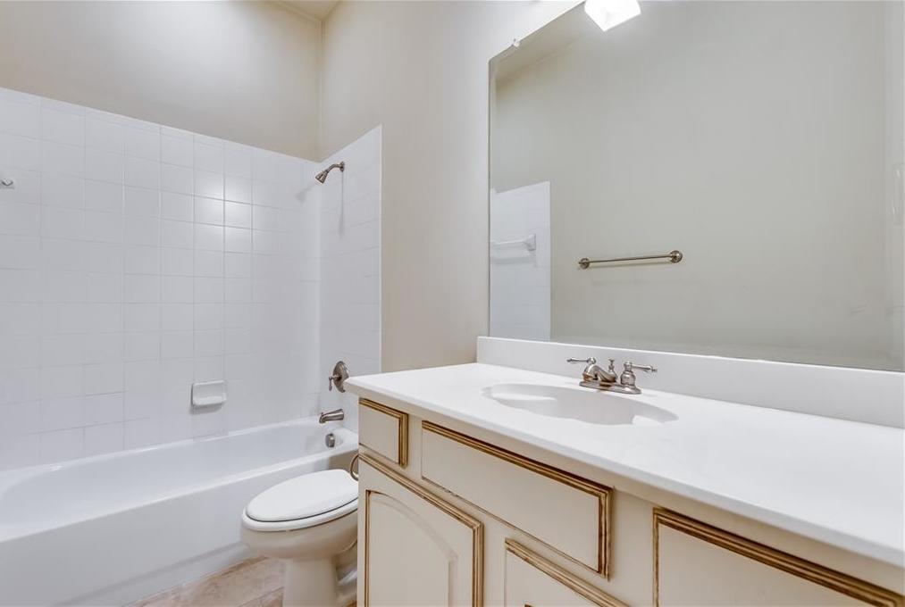 Sold Property   8823 Tudor Place Dallas, TX 75228 20