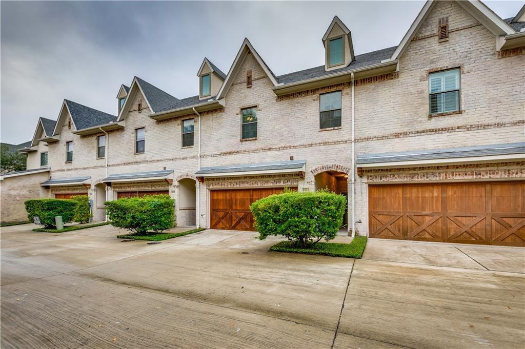 Sold Property   8823 Tudor Place Dallas, TX 75228 4