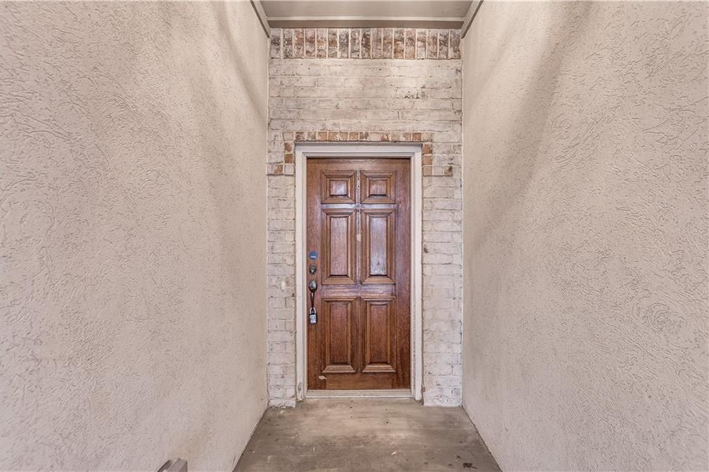 Sold Property   8823 Tudor Place Dallas, TX 75228 5