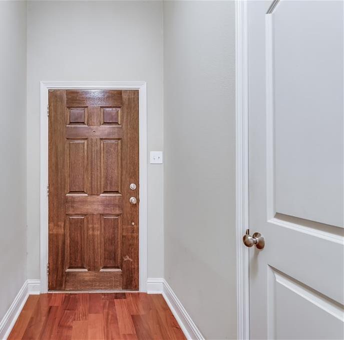 Sold Property   8823 Tudor Place Dallas, TX 75228 6