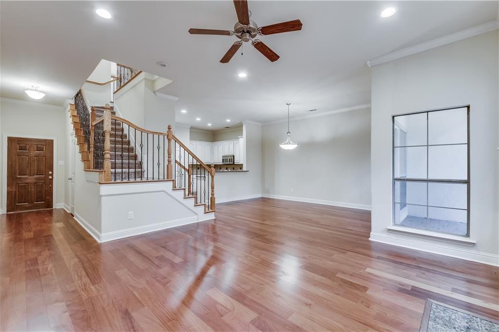 Sold Property   8823 Tudor Place Dallas, TX 75228 7