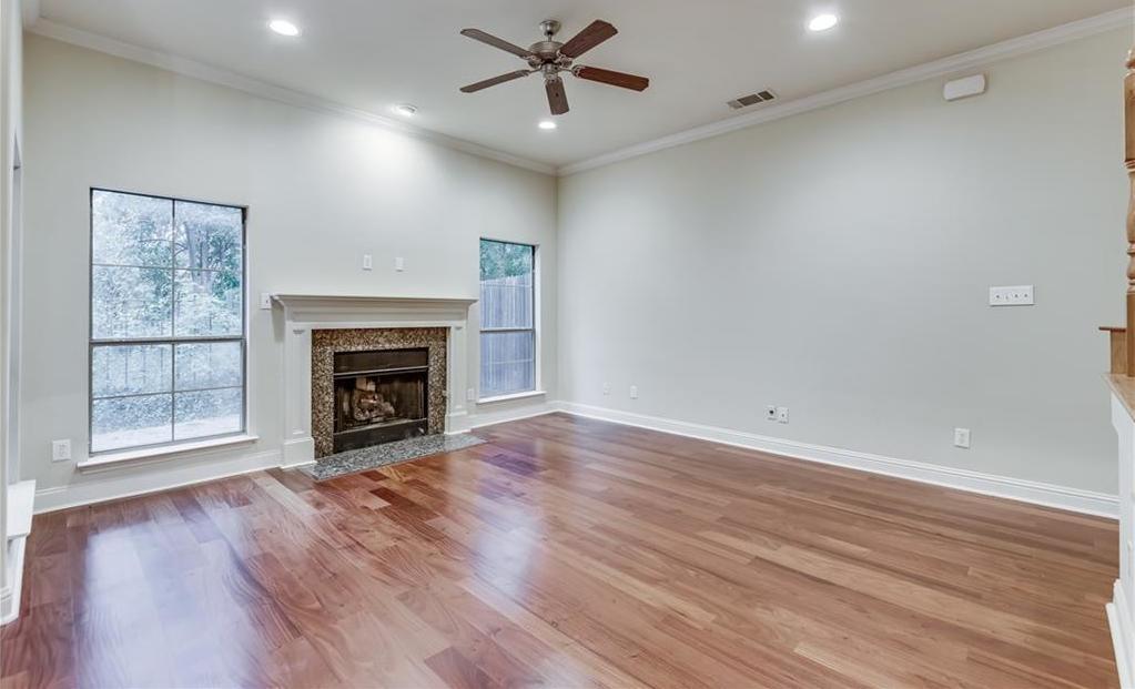 Sold Property   8823 Tudor Place Dallas, TX 75228 8