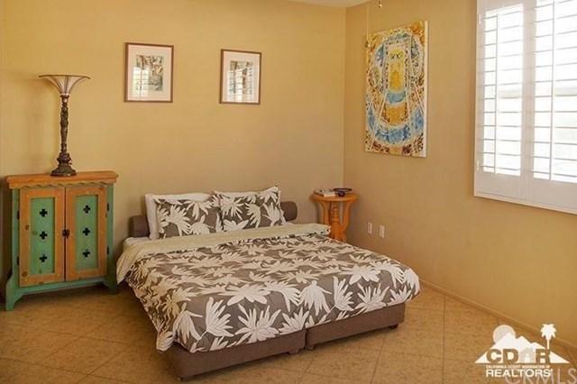 Closed   79655 Desert Willow Street La Quinta, CA 92253 10