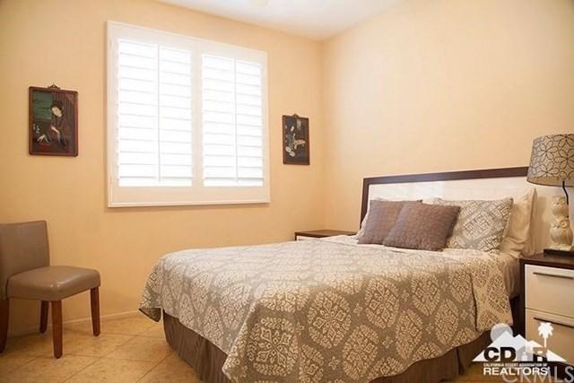 Closed   79655 Desert Willow Street La Quinta, CA 92253 11