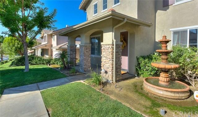 Closed | 16623 Sagebrush Street Chino Hills, CA 91709 2