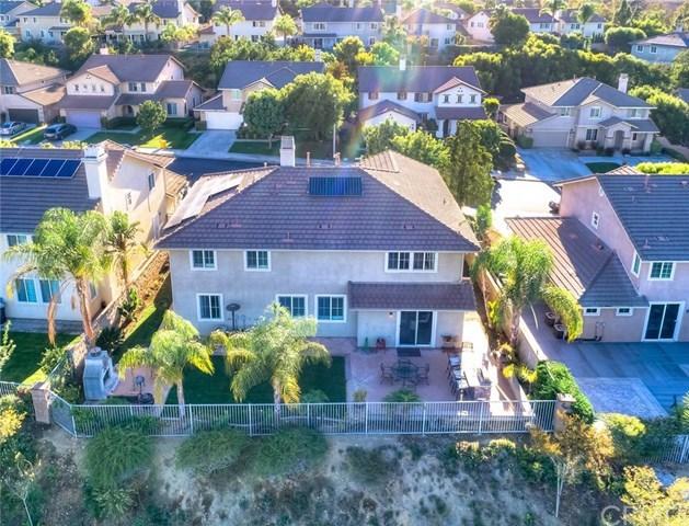 Closed | 16623 Sagebrush Street Chino Hills, CA 91709 3