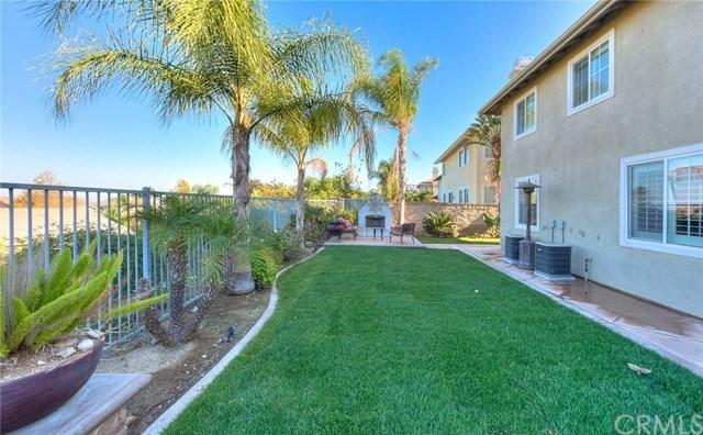 Closed | 16623 Sagebrush Street Chino Hills, CA 91709 42