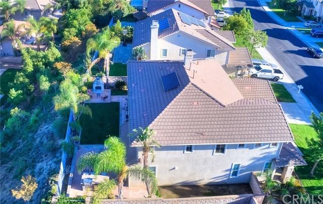 Closed | 16623 Sagebrush Street Chino Hills, CA 91709 49