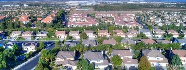 Closed | 16623 Sagebrush Street Chino Hills, CA 91709 52