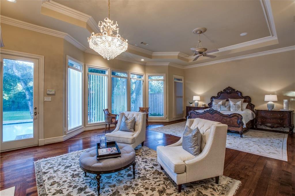 Sold Property | 17719 Cedar Creek Canyon Drive Dallas, Texas 75252 12