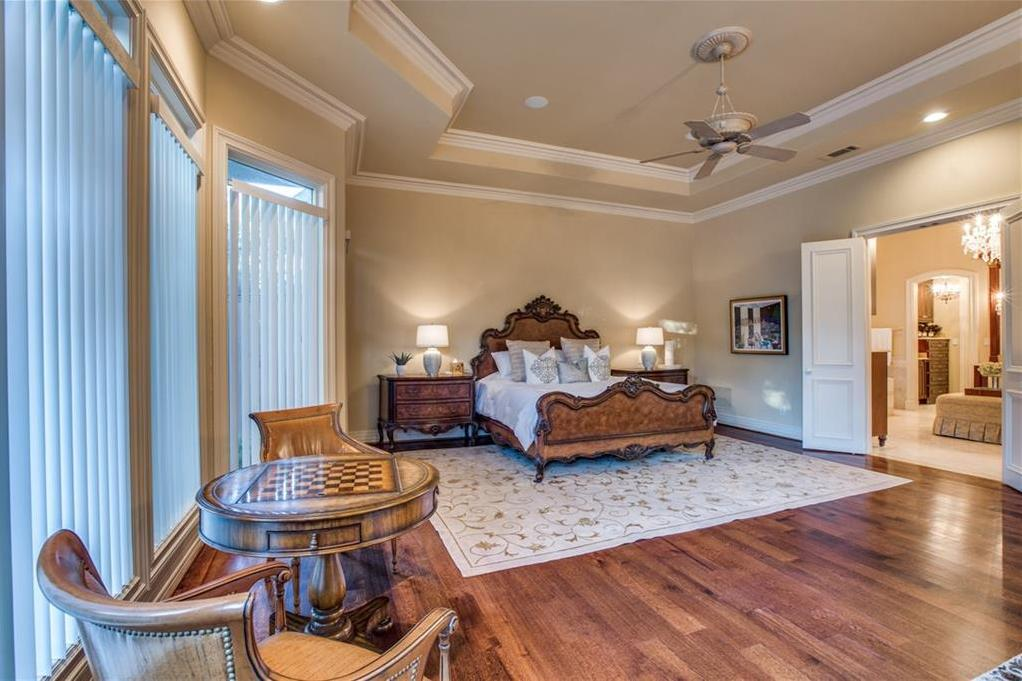 Sold Property | 17719 Cedar Creek Canyon Drive Dallas, Texas 75252 13