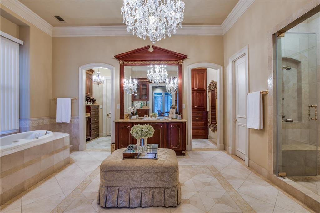 Sold Property | 17719 Cedar Creek Canyon Drive Dallas, Texas 75252 14