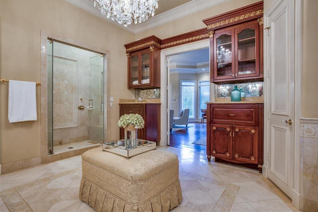 Sold Property | 17719 Cedar Creek Canyon Drive Dallas, Texas 75252 15
