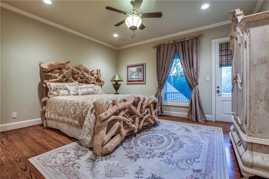 Sold Property | 17719 Cedar Creek Canyon Drive Dallas, Texas 75252 16