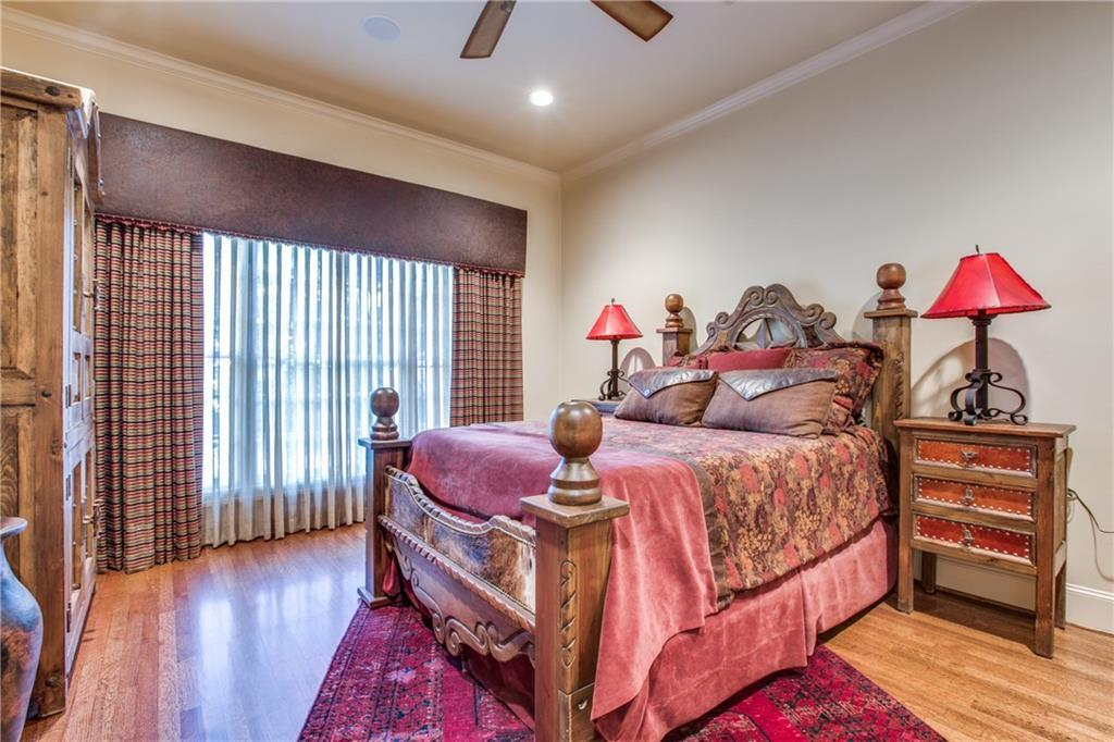Sold Property | 17719 Cedar Creek Canyon Drive Dallas, Texas 75252 17