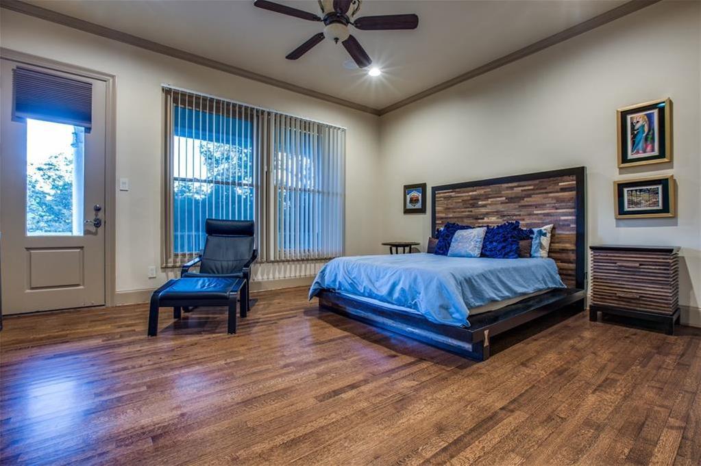 Sold Property | 17719 Cedar Creek Canyon Drive Dallas, Texas 75252 18