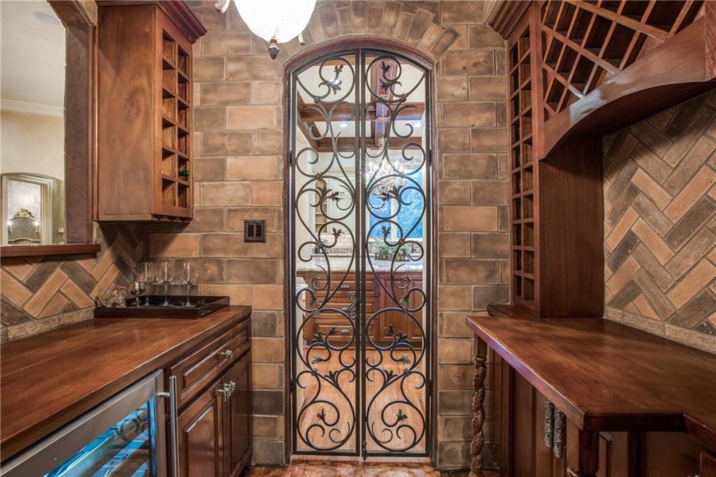 Sold Property | 17719 Cedar Creek Canyon Drive Dallas, Texas 75252 20