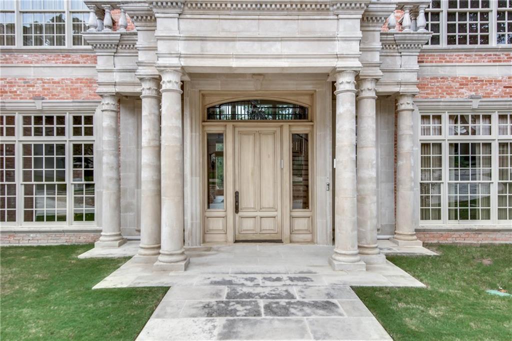 Sold Property | 17719 Cedar Creek Canyon Drive Dallas, Texas 75252 3