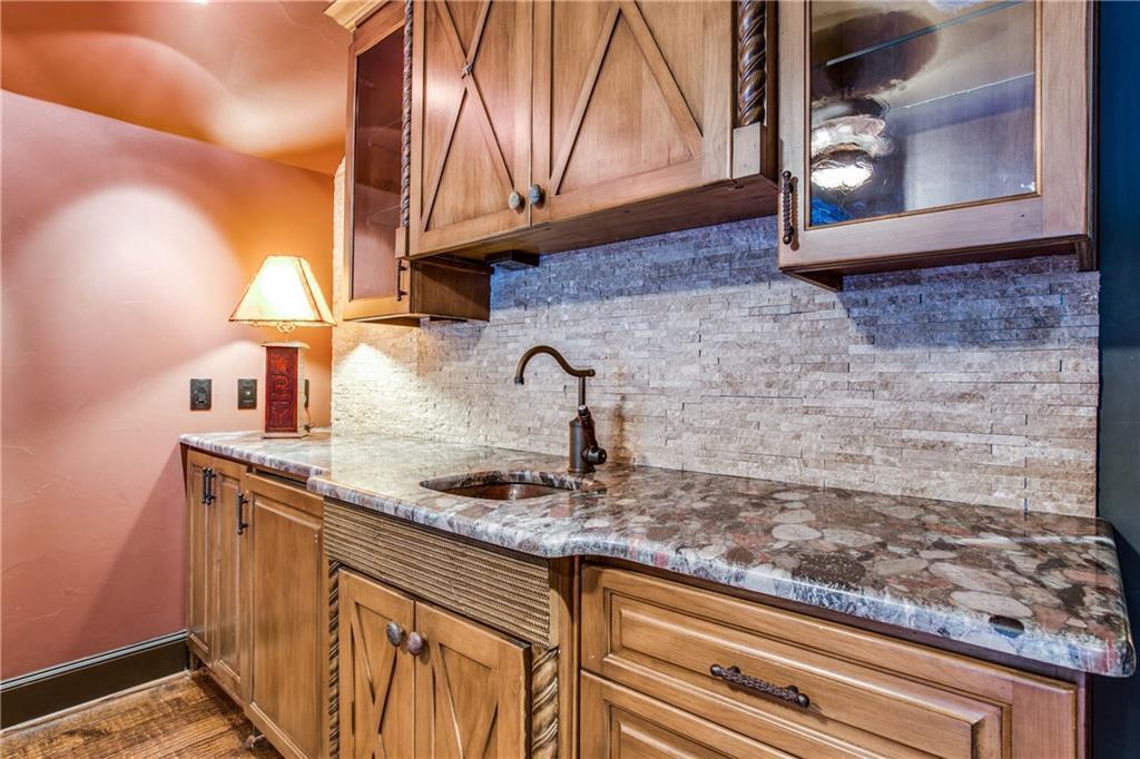 Sold Property | 17719 Cedar Creek Canyon Drive Dallas, Texas 75252 22