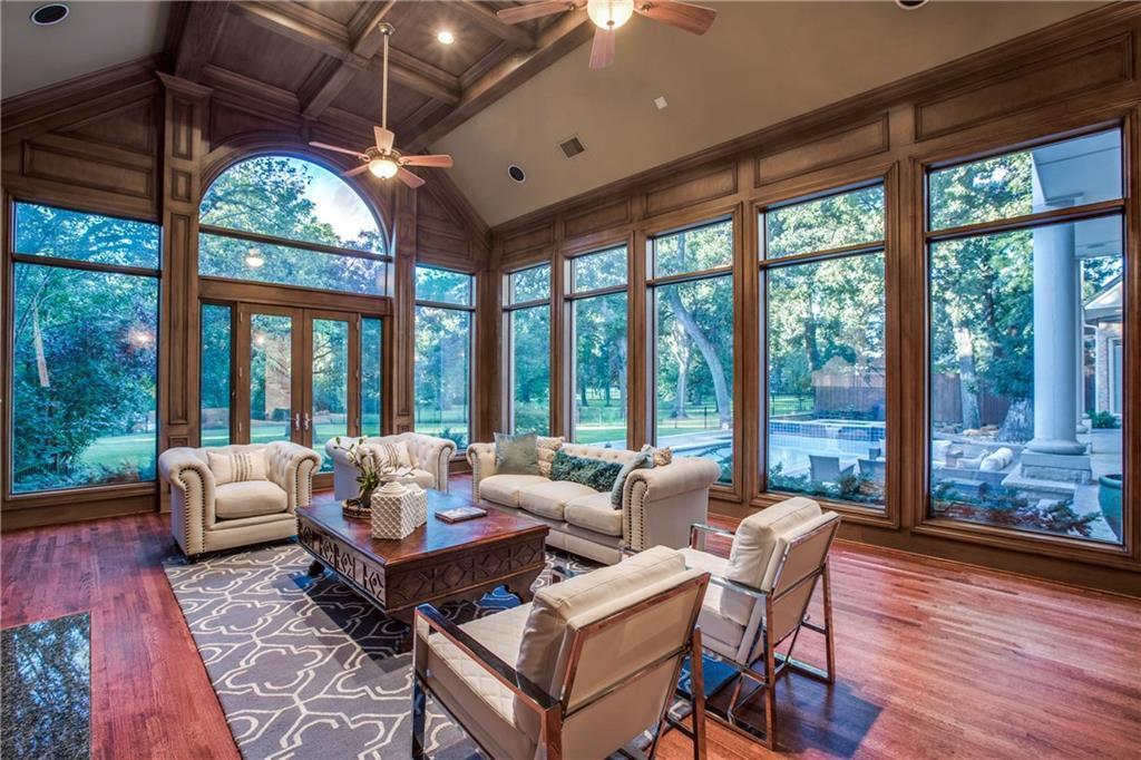 Sold Property | 17719 Cedar Creek Canyon Drive Dallas, Texas 75252 25