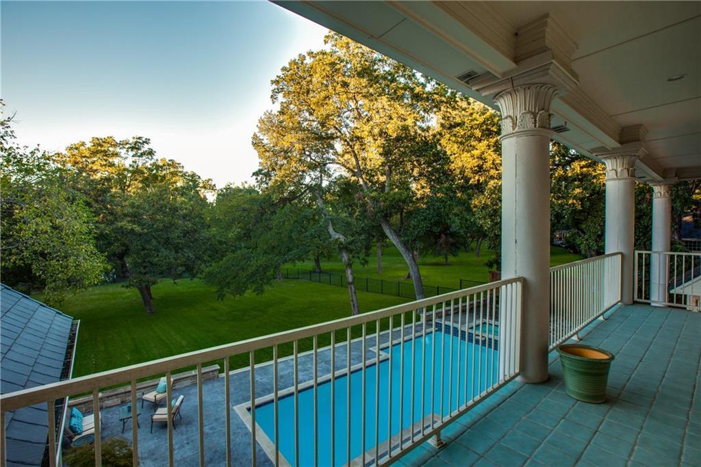 Sold Property | 17719 Cedar Creek Canyon Drive Dallas, Texas 75252 26