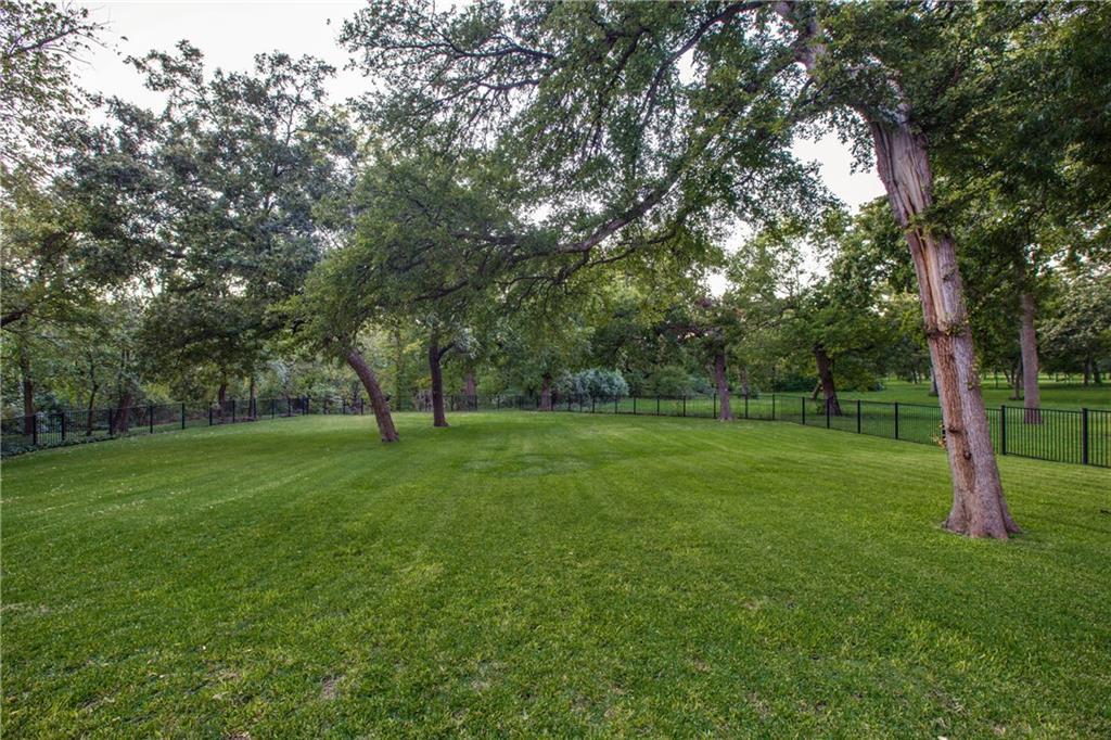 Sold Property | 17719 Cedar Creek Canyon Drive Dallas, Texas 75252 27