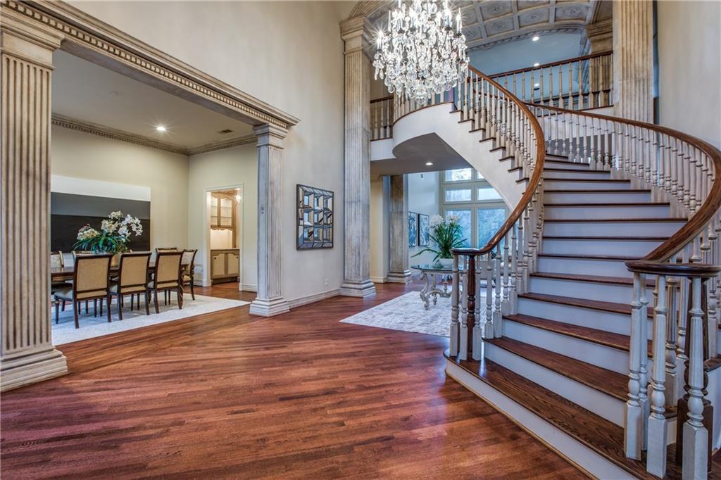 Sold Property | 17719 Cedar Creek Canyon Drive Dallas, Texas 75252 4