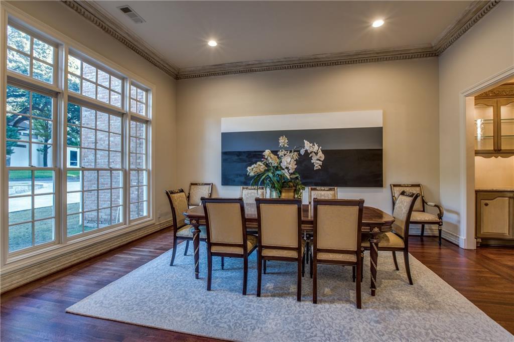 Sold Property | 17719 Cedar Creek Canyon Drive Dallas, Texas 75252 5