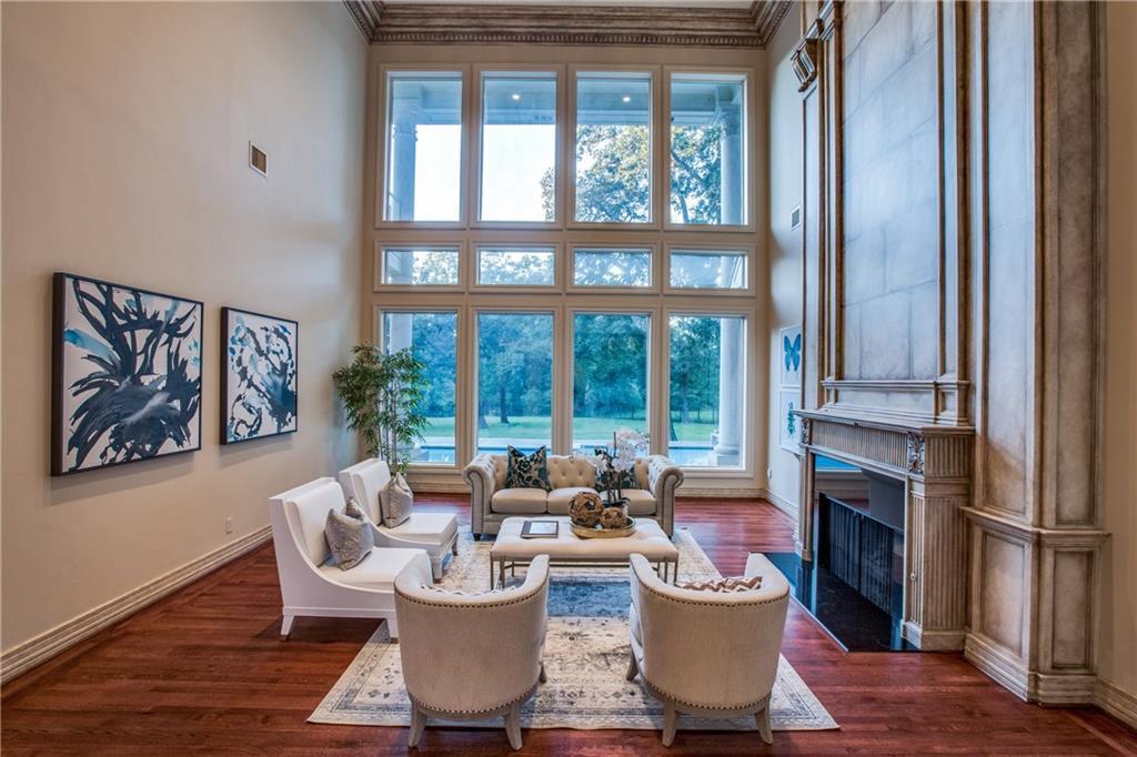 Sold Property | 17719 Cedar Creek Canyon Drive Dallas, Texas 75252 6
