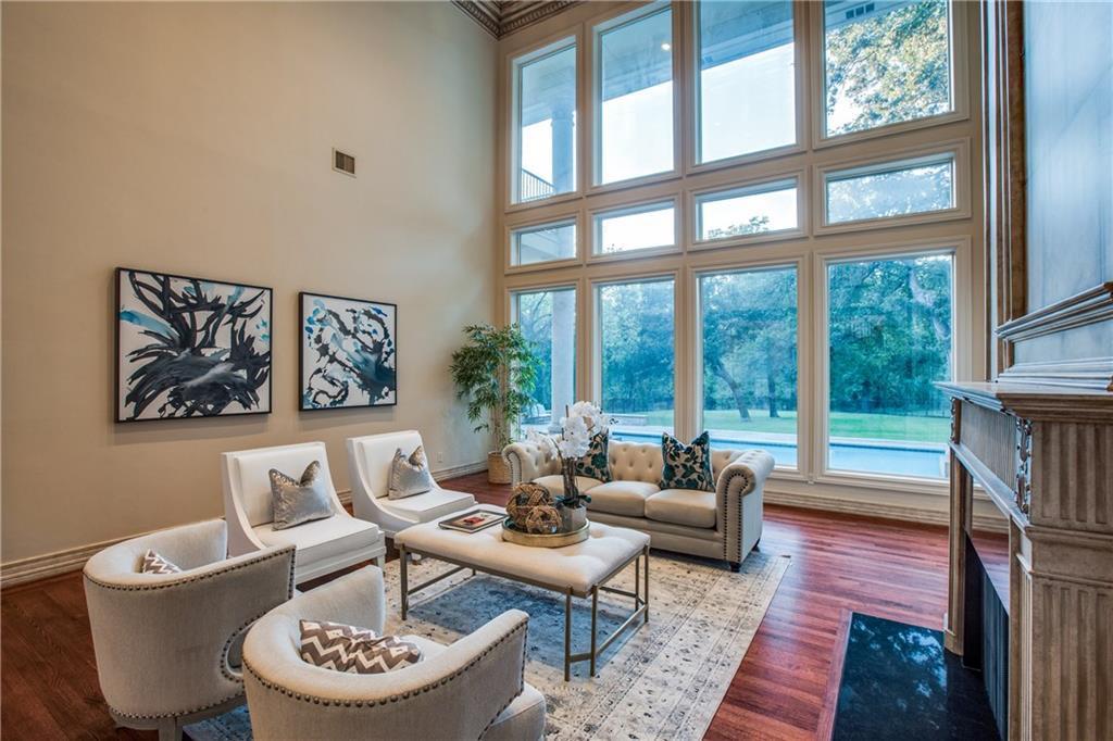Sold Property | 17719 Cedar Creek Canyon Drive Dallas, Texas 75252 7