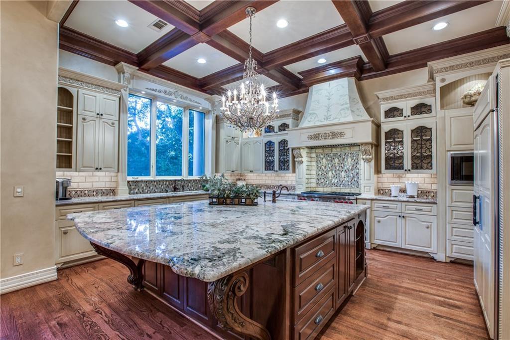 Sold Property | 17719 Cedar Creek Canyon Drive Dallas, Texas 75252 8