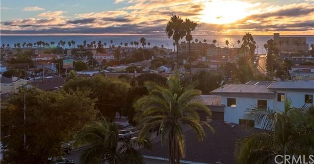 Closed | 928 S Juanita #A Avenue Redondo Beach, CA 90277 5