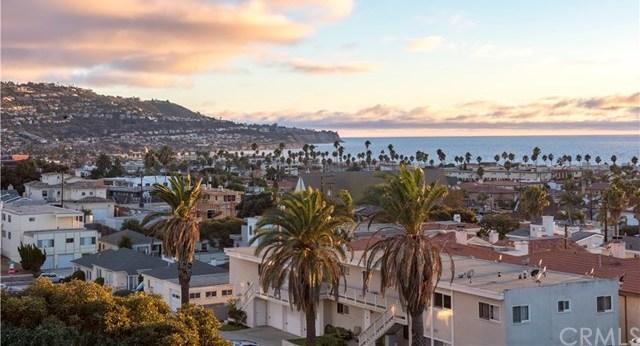 Closed | 928 S Juanita #A Avenue Redondo Beach, CA 90277 6