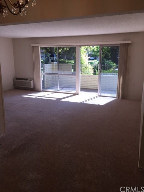 Closed | 2316 Via Puerta #D Laguna Woods, CA 92637 4