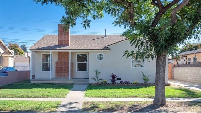 Pending | 10434 Longworth Avenue Santa Fe Springs, CA 90670 3