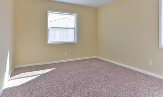 Closed | 10434 Longworth Avenue Santa Fe Springs, CA 90670 13