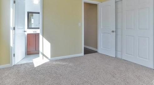 Pending | 10434 Longworth Avenue Santa Fe Springs, CA 90670 14