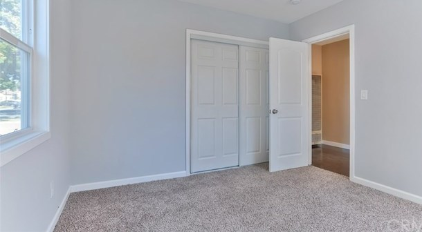 Pending | 10434 Longworth Avenue Santa Fe Springs, CA 90670 17