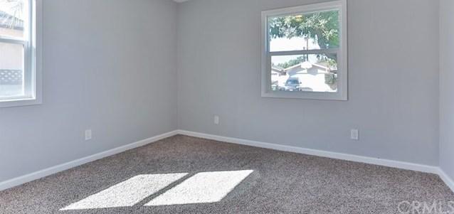 Pending | 10434 Longworth Avenue Santa Fe Springs, CA 90670 18