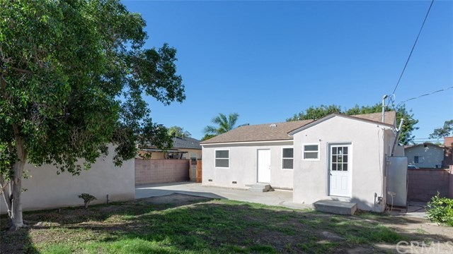 Pending | 10434 Longworth Avenue Santa Fe Springs, CA 90670 21