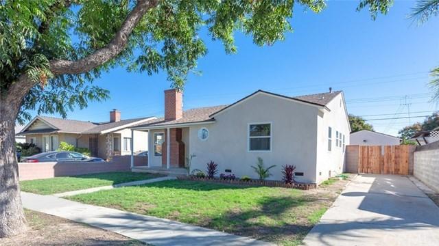 Pending | 10434 Longworth Avenue Santa Fe Springs, CA 90670 4