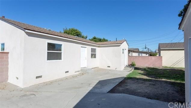 Pending | 10434 Longworth Avenue Santa Fe Springs, CA 90670 22