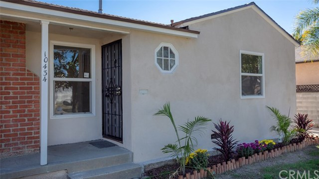 Closed | 10434 Longworth Avenue Santa Fe Springs, CA 90670 5