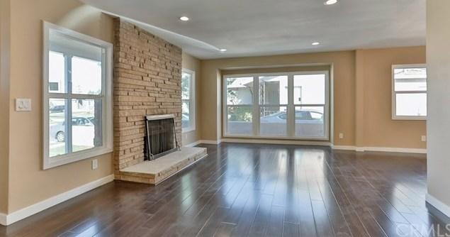 Pending | 10434 Longworth Avenue Santa Fe Springs, CA 90670 7