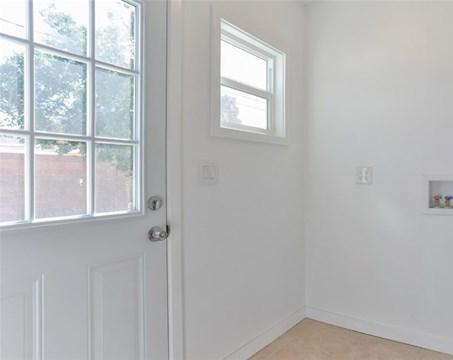 Closed | 10434 Longworth Avenue Santa Fe Springs, CA 90670 9