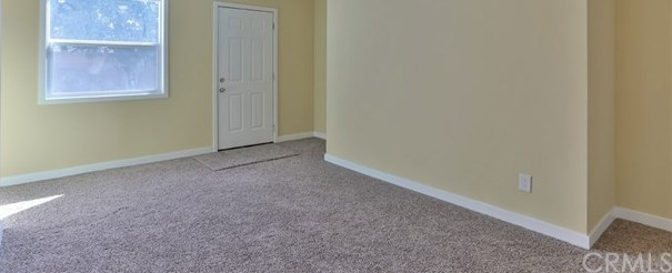 Closed | 10434 Longworth Avenue Santa Fe Springs, CA 90670 10