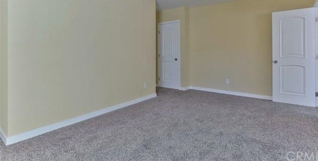 Pending | 10434 Longworth Avenue Santa Fe Springs, CA 90670 11